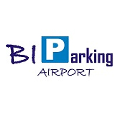 biparking aeroporto caselle torino