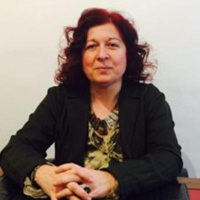 studio psicologo torino lorena ferrero